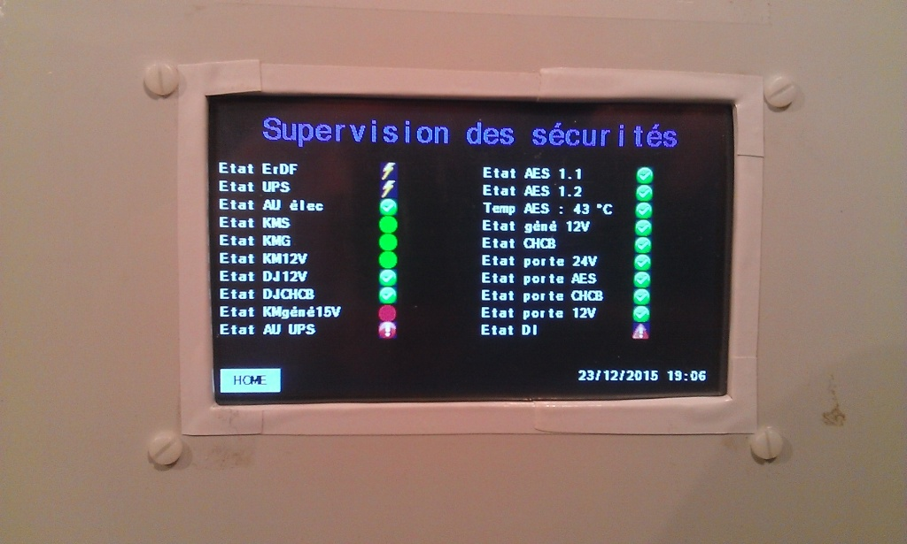 suppression de fichiers Wp_20111