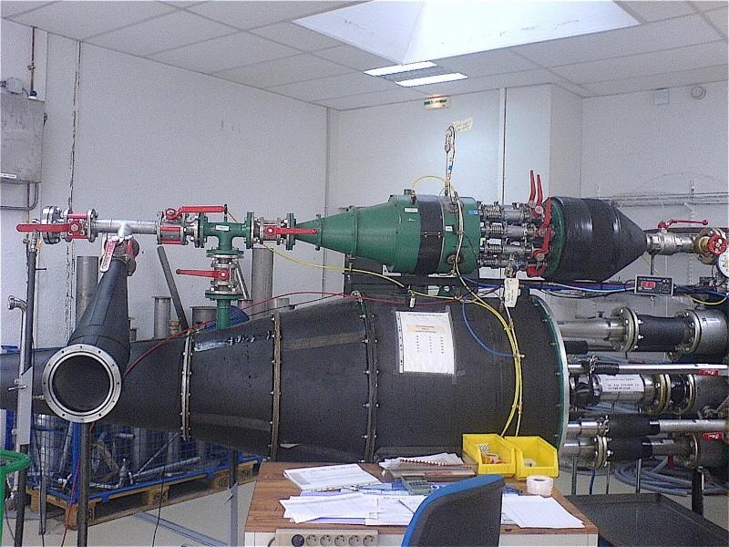 Fabrication d'un aspirateur à copeaux Dsc00110