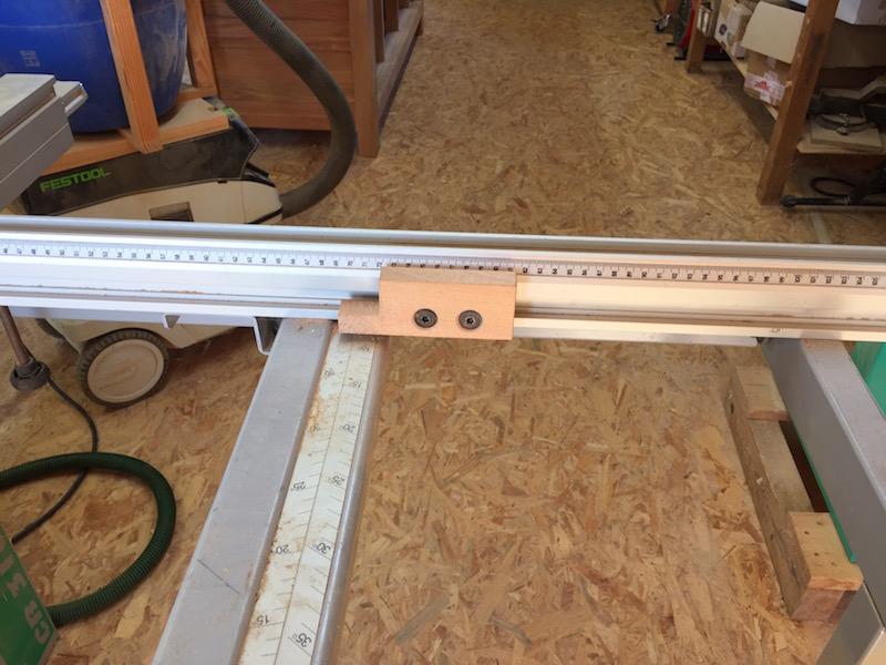 Une petite B3 pour l'atelier - Page 3 Img_0611