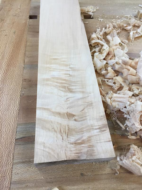 quelle est cette essence de bois - Page 5 Img_0710