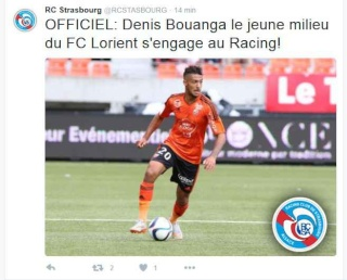 [Ex] Denis Bouanga 2048x114