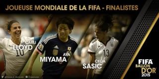 FIFA Ballon d'or - Page 2 Cvd-bt10