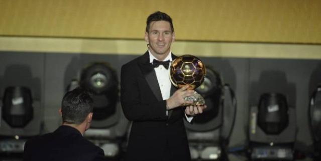 FIFA Ballon d'or - Page 2 D681710