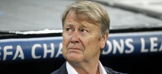 Football danois  Hareid10