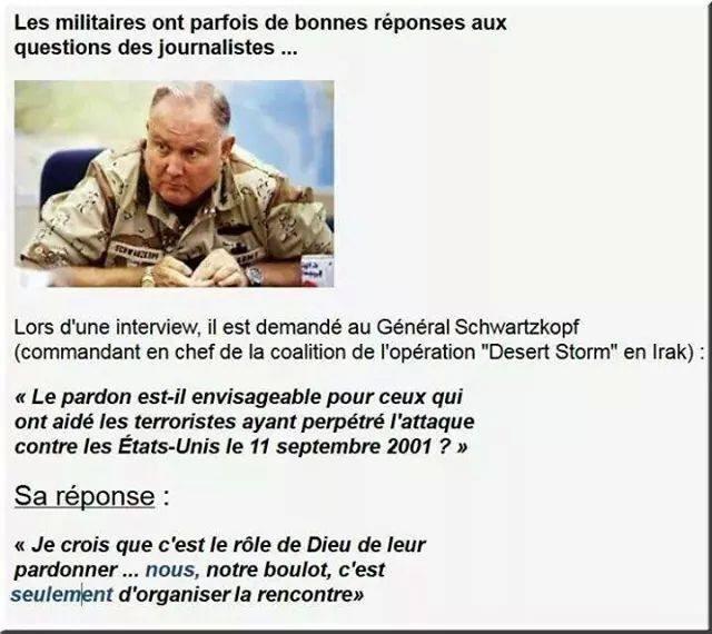 La France en guerre . . . Bruxelles aussi . . . et maintenant l'Allemagne, la Grande Bretagne et l'Espagne aussi . . .  10846210