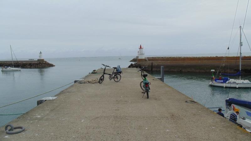 Vélo électrique Wayscral Flexy 215 Dsc04610