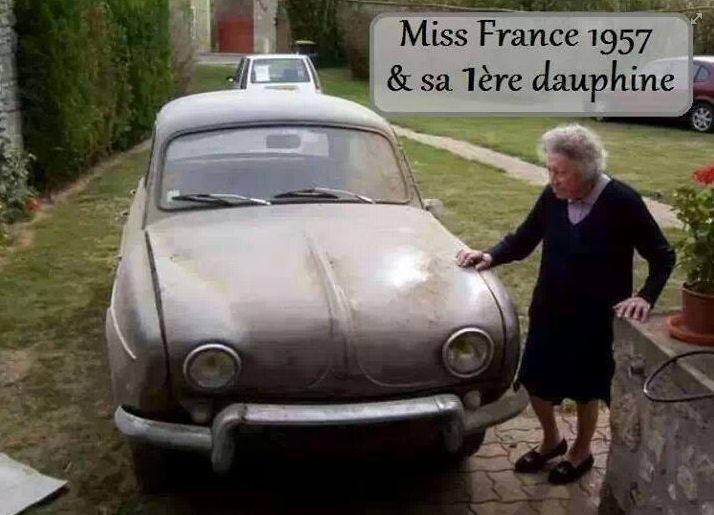 Miss France Missfr10