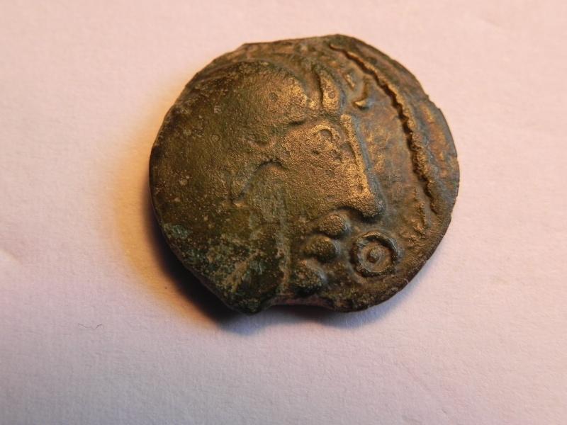 ID bronze gaulois Dscn2510