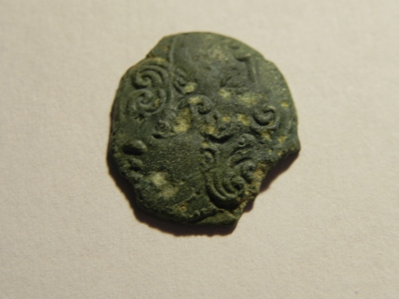 Bronze ABVDOS Dscn3312