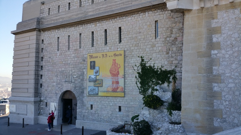 compte-rendu transat Gênes-Fort de France. 23.11.2015 MSC Orchestra  20151205