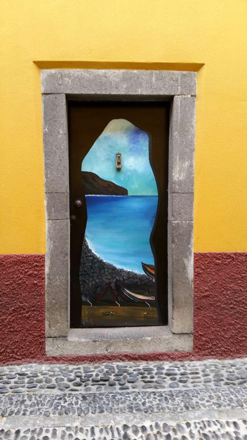 compte-rendu transat Gênes-Fort de France. 23.11.2015 MSC Orchestra  - Page 4 20151480
