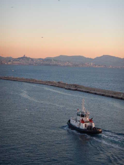 compte-rendu transat Gênes-Fort de France. 23.11.2015 MSC Orchestra  29194241