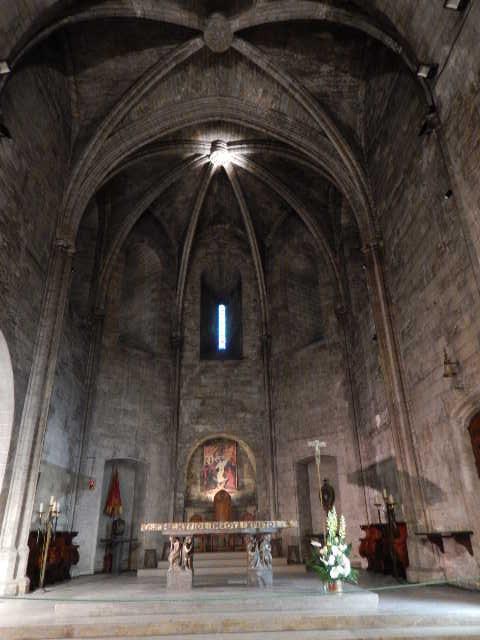 compte-rendu transat Gênes-Fort de France. 23.11.2015 MSC Orchestra  - Page 2 29194271