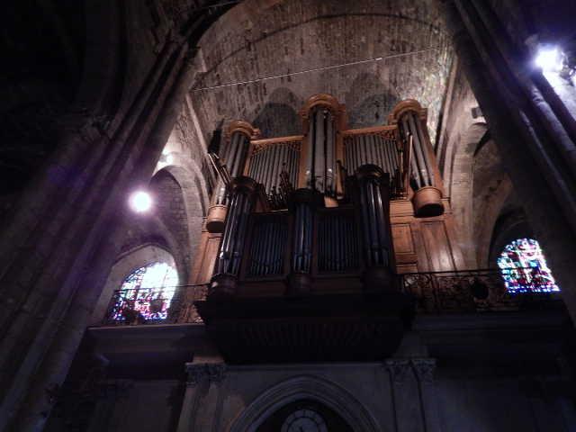compte-rendu transat Gênes-Fort de France. 23.11.2015 MSC Orchestra  - Page 2 29194272