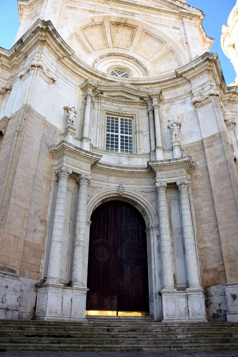 compte-rendu transat Gênes-Fort de France. 23.11.2015 MSC Orchestra  - Page 3 Dsc_0178