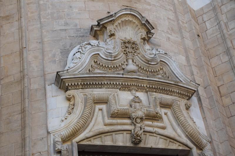 compte-rendu transat Gênes-Fort de France. 23.11.2015 MSC Orchestra  - Page 3 Dsc_0180