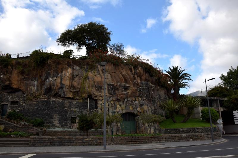 compte-rendu transat Gênes-Fort de France. 23.11.2015 MSC Orchestra  - Page 4 Dsc_0493