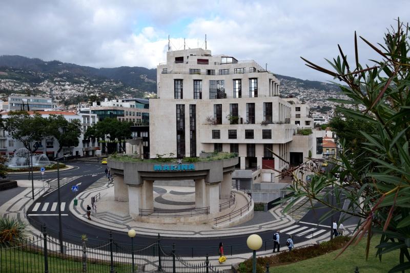 compte-rendu transat Gênes-Fort de France. 23.11.2015 MSC Orchestra  - Page 4 Dsc_0504
