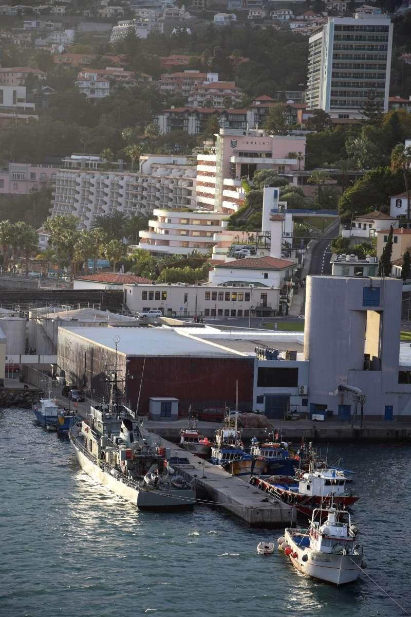 compte-rendu transat Gênes-Fort de France. 23.11.2015 MSC Orchestra  - Page 4 Dsc_0575