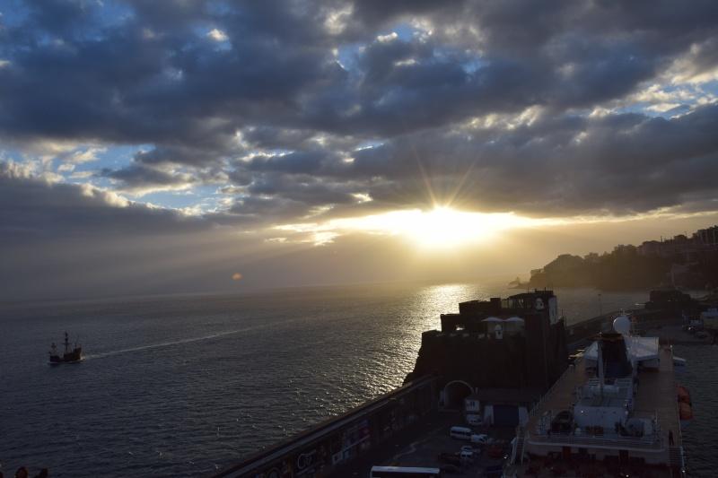 compte-rendu transat Gênes-Fort de France. 23.11.2015 MSC Orchestra  - Page 4 Dsc_0580