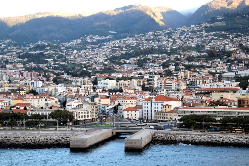 compte-rendu transat Gênes-Fort de France. 23.11.2015 MSC Orchestra  - Page 3 Dsc_0648