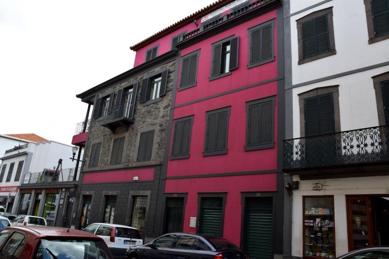 compte-rendu transat Gênes-Fort de France. 23.11.2015 MSC Orchestra  - Page 4 Dsc_0967
