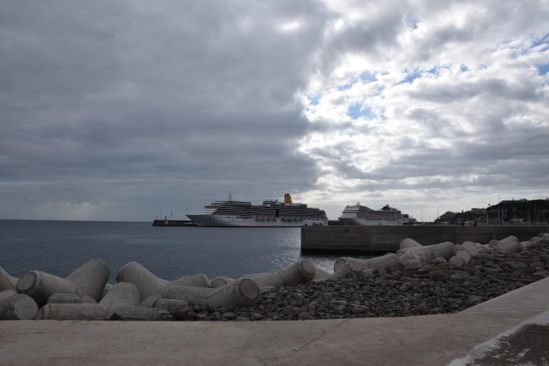 compte-rendu transat Gênes-Fort de France. 23.11.2015 MSC Orchestra  - Page 4 Dsc_0970