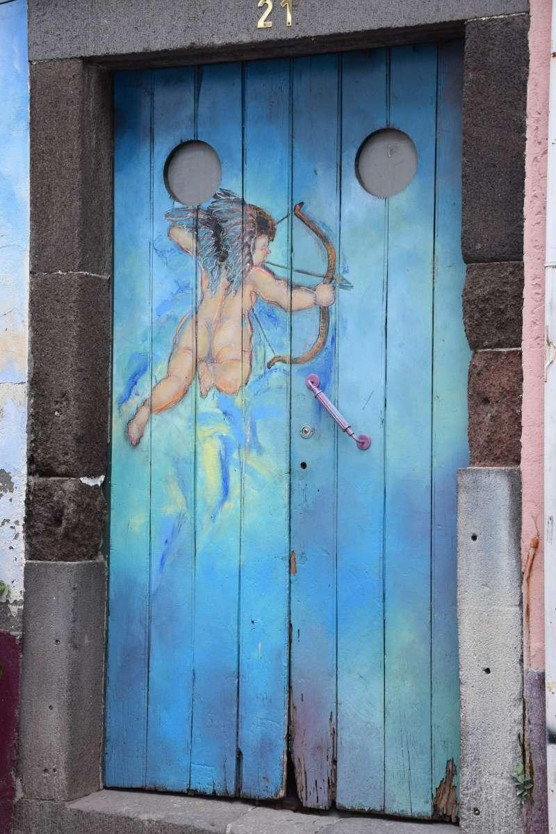 compte-rendu transat Gênes-Fort de France. 23.11.2015 MSC Orchestra  - Page 4 Dsc_0977