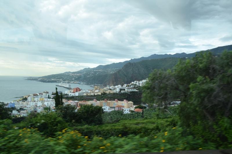 compte-rendu transat Gênes-Fort de France. 23.11.2015 MSC Orchestra  - Page 4 Dsc_1089