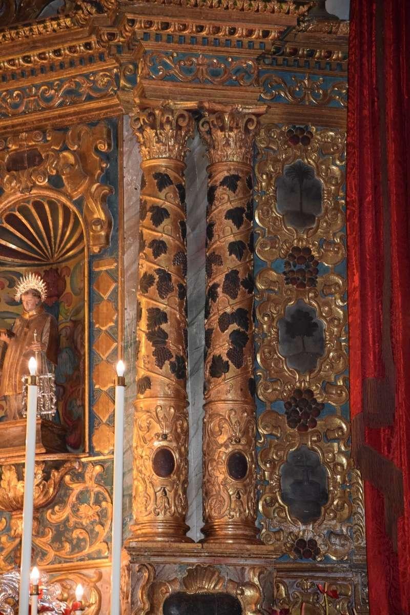 compte-rendu transat Gênes-Fort de France. 23.11.2015 MSC Orchestra  - Page 4 Dsc_1100