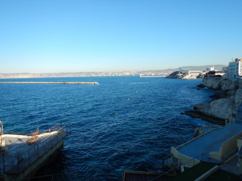 compte-rendu transat Gênes-Fort de France. 23.11.2015 MSC Orchestra  Dscn0355