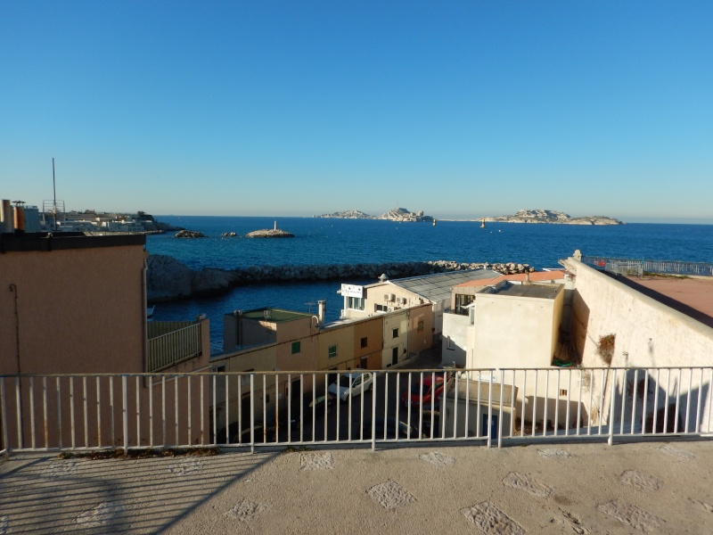 compte-rendu transat Gênes-Fort de France. 23.11.2015 MSC Orchestra  Dscn0356