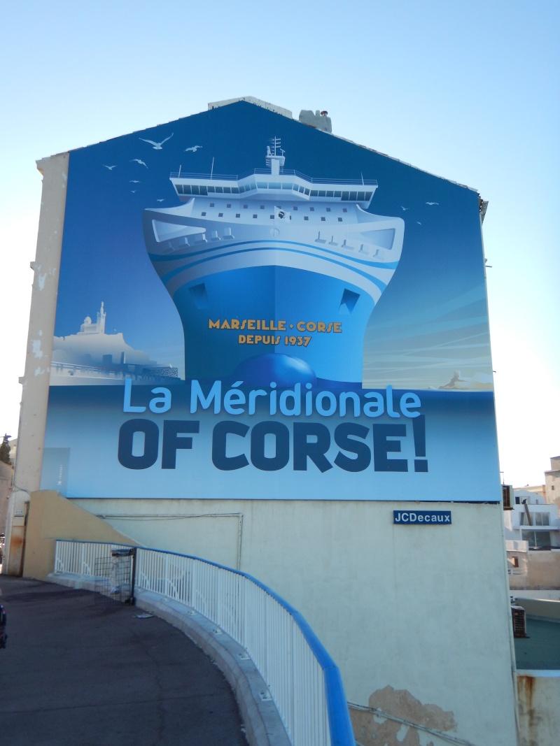 compte-rendu transat Gênes-Fort de France. 23.11.2015 MSC Orchestra  Dscn0358