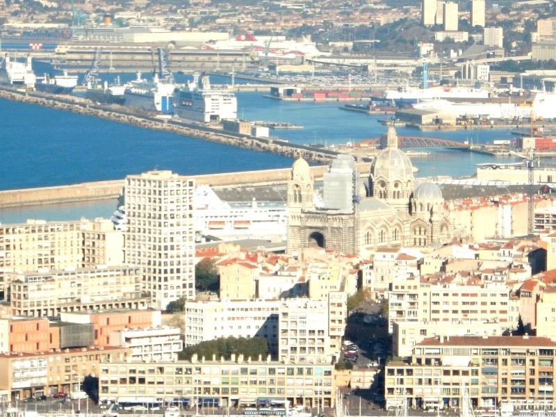 compte-rendu transat Gênes-Fort de France. 23.11.2015 MSC Orchestra  Dscn0362