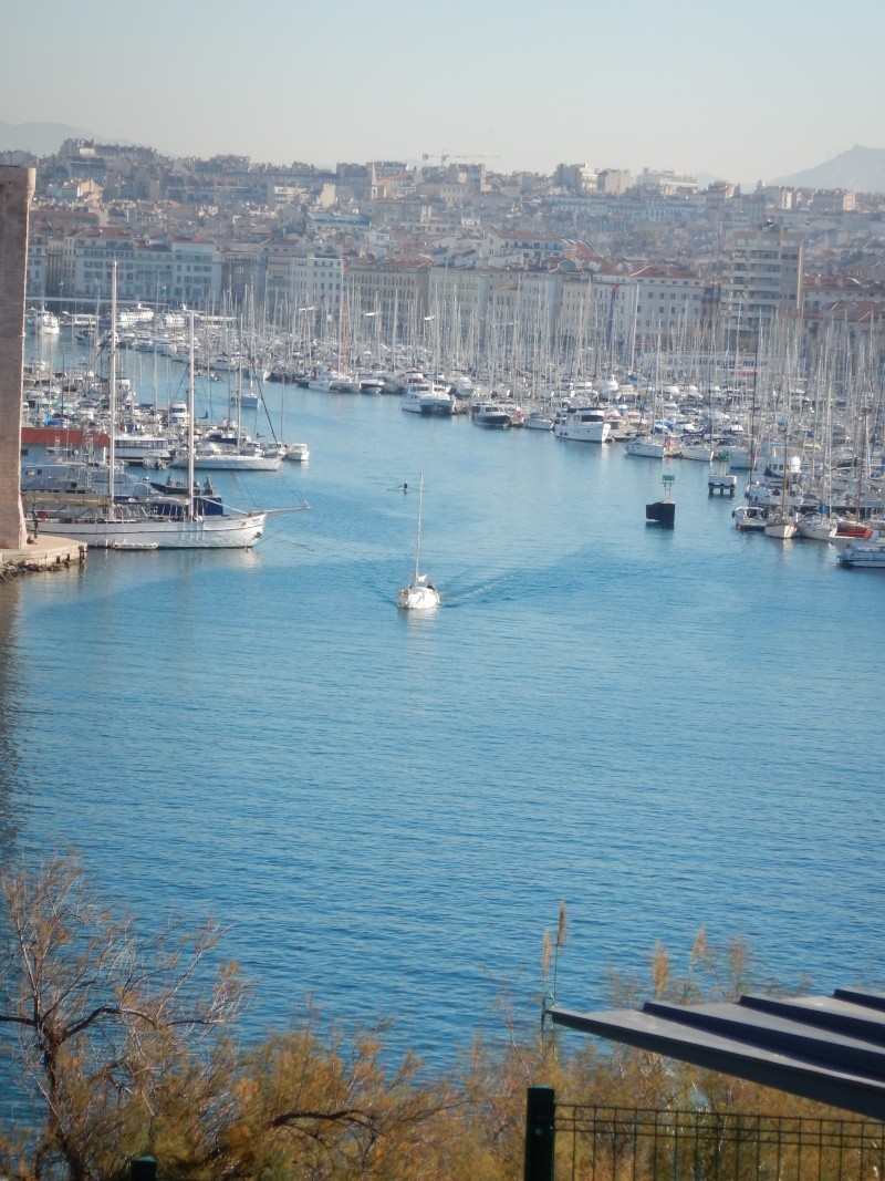 compte-rendu transat Gênes-Fort de France. 23.11.2015 MSC Orchestra  Dscn0487
