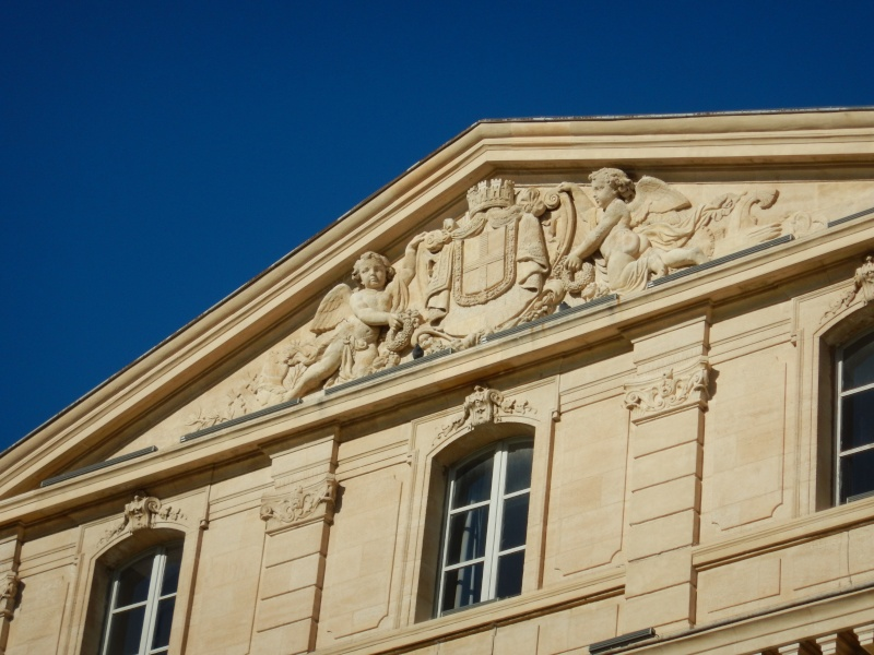 compte-rendu transat Gênes-Fort de France. 23.11.2015 MSC Orchestra  Dscn0489