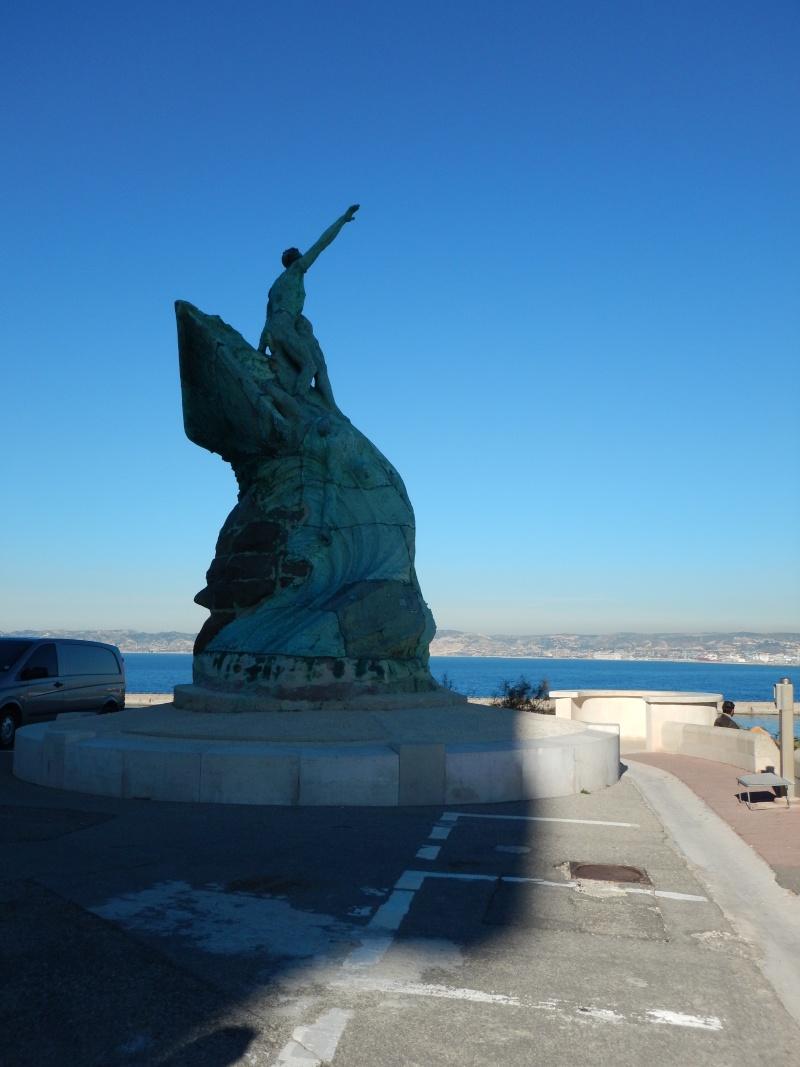 compte-rendu transat Gênes-Fort de France. 23.11.2015 MSC Orchestra  Dscn0490