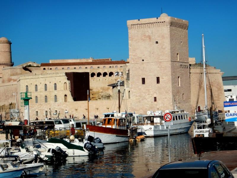 compte-rendu transat Gênes-Fort de France. 23.11.2015 MSC Orchestra  Dscn0496