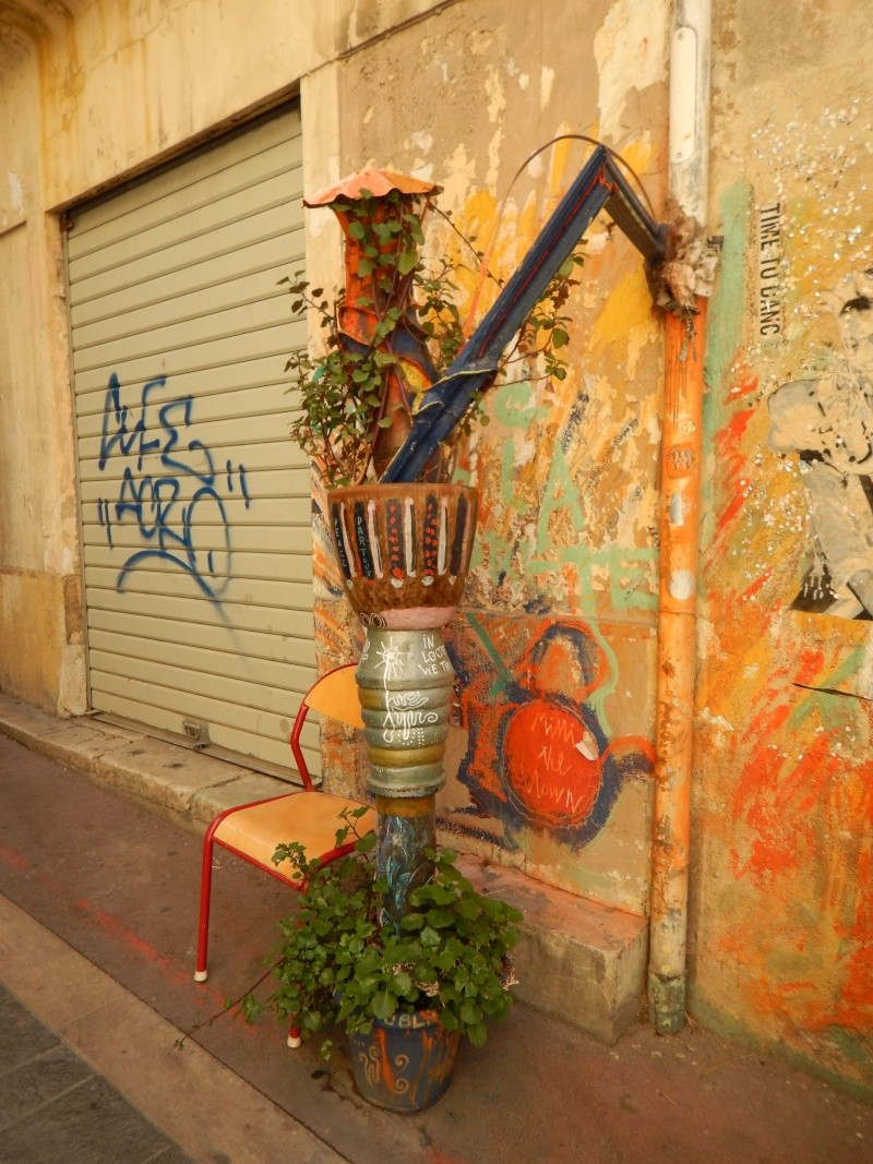 compte-rendu transat Gênes-Fort de France. 23.11.2015 MSC Orchestra  Dscn0546