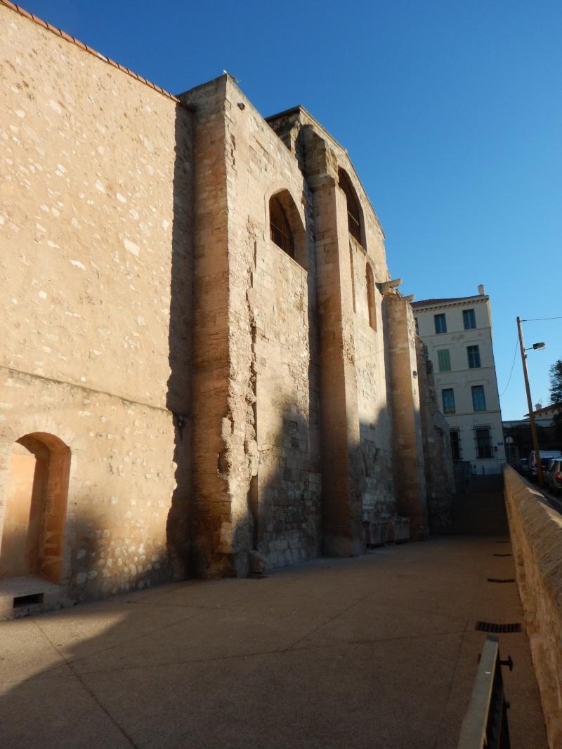 compte-rendu transat Gênes-Fort de France. 23.11.2015 MSC Orchestra  - Page 2 Dscn0563