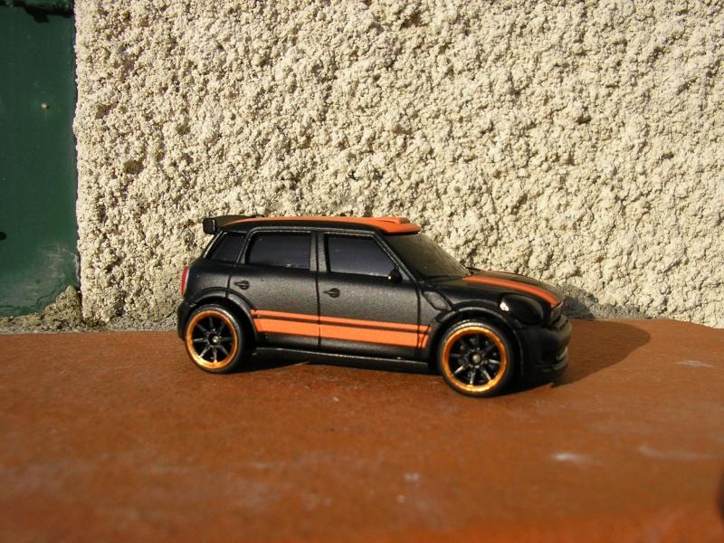N°294F MINI COOPER WRC P1011533