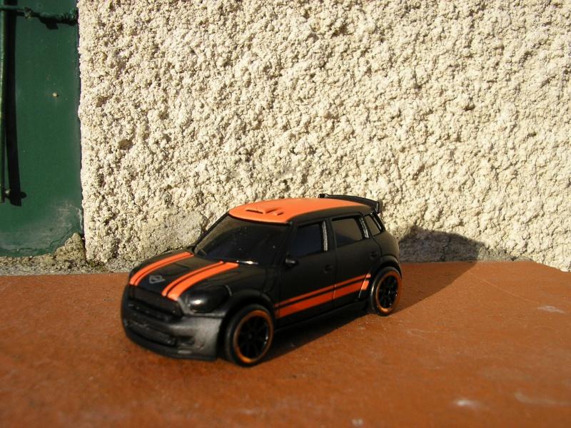 N°294F MINI COOPER WRC P1011534