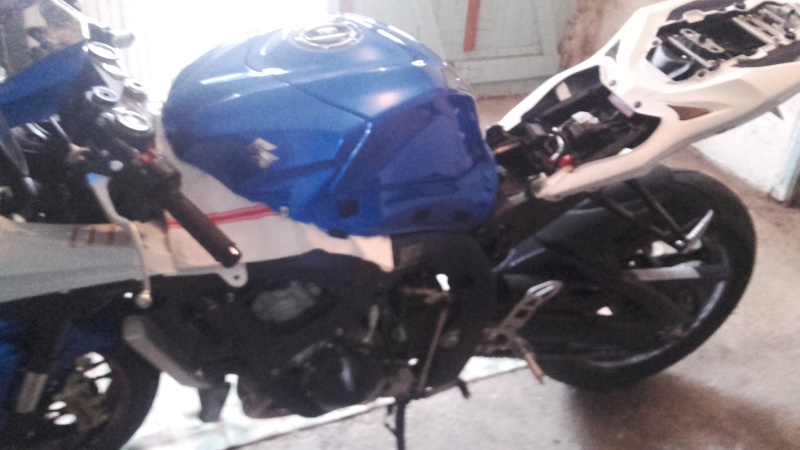 Le post des motards ! - Page 6 20151113