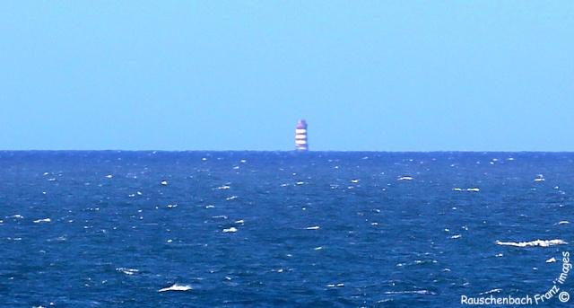 Phare de l' ile Harbour  à Saint Quay Portrieux Grand_10