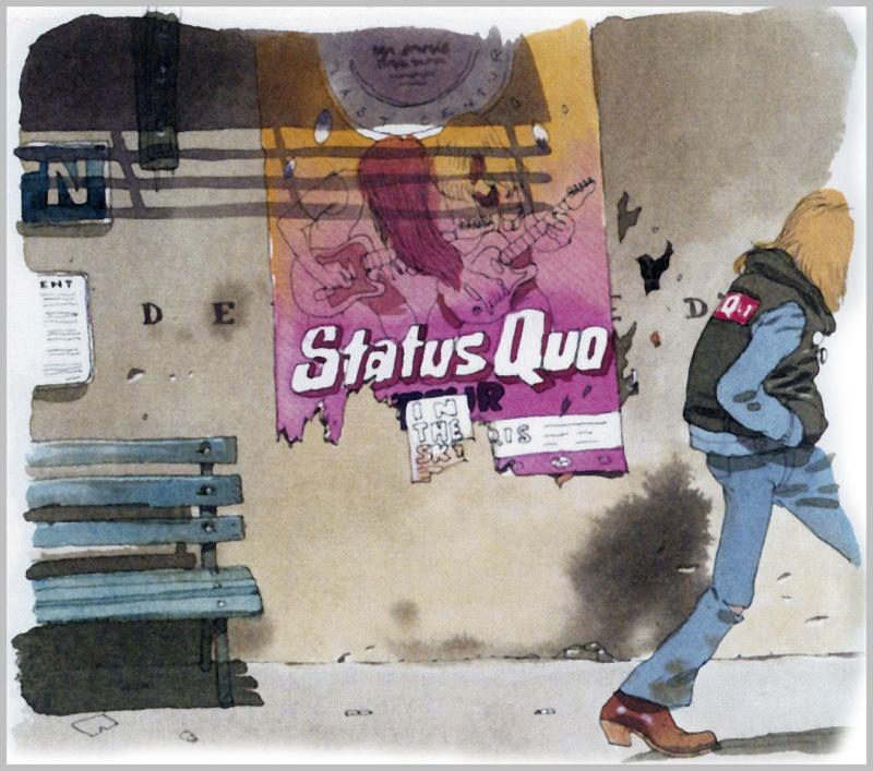 goldman-quo Quo_110