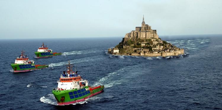 La Baie et le Mont Saint-Michel - Page 2 Z-mont10