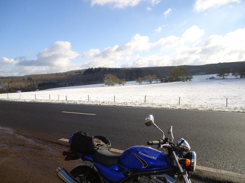 enfin l'hiver  Dsc02531