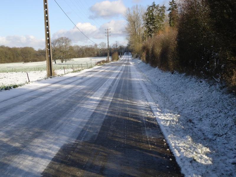 enfin l'hiver  Dsc02610
