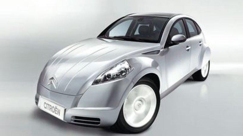 Nouvelle Citroën Méhari électrique Citroe10