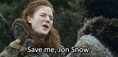 Game of Thrones Tumblr15